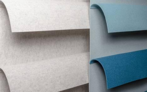 cloison-mobile-cascades-detail-2