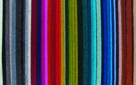 felt-colour-range