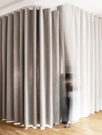 namad-rideaux-wave-XL-position-fermée