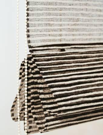 "Roman blinds ""Siesta H"" - 2"