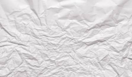 """Tissu """"Éclats"""" trompe-l'oeil pour panneaux japonais - echantillon 1"""