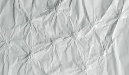 """Tissu """"Mina"""" trompe-l'oeil pour panneaux japonais - echantillon 1"""