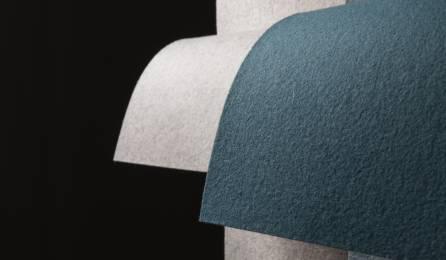 cloison-mobile-cascades-detail-1
