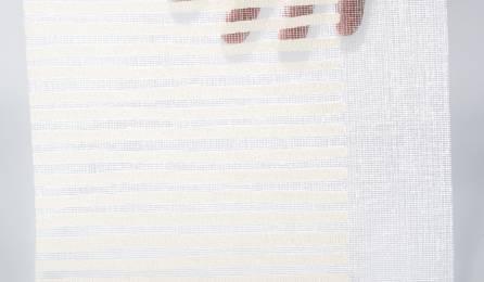 échantillon-sieste-H-blanc