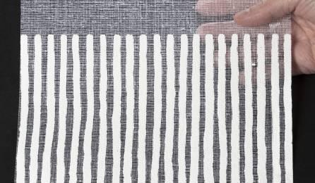 échantillon-sieste-V-blanc