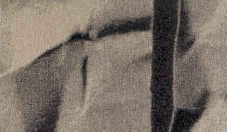 """Motif """"Lithos"""" pour tapis trompe-l'oeil sur mesure - nuance 900"""