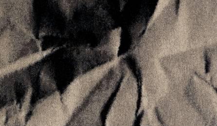 """Motif """"Mina"""" pour tapis trompe-l'oeil sur mesure - nuance 508"""