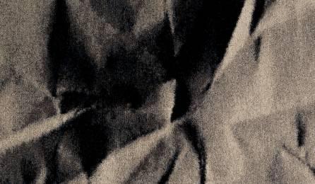 """""""Mina"""" custom trompe l'oeil pattern - shade 508"""