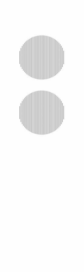 """Panneau japonais écran solaire """"Soleil"""""""