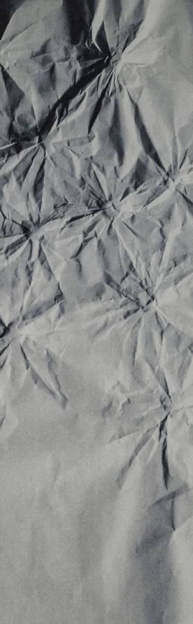 """""""Mina"""" custom trompe l'oeil rugs"""