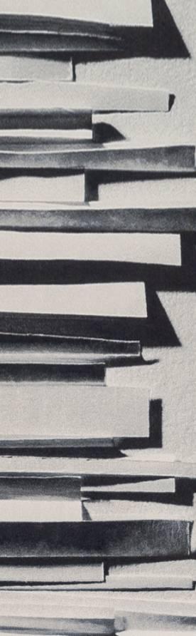 """""""Stratos"""" custom trompe l'oeil carpet"""