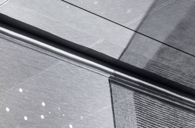 Panneaux japonais : Panorama