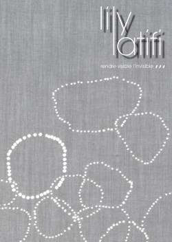 Catalogue Lily Latifi