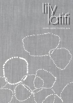 Lily Latifi catalog